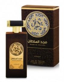Majd Al Sultan 100ml - Apa de Parfum