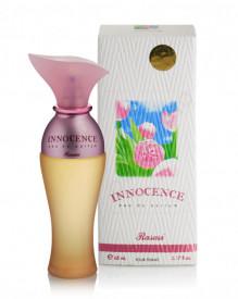 Rasasi Innocence 65ml - Apa de Parfum