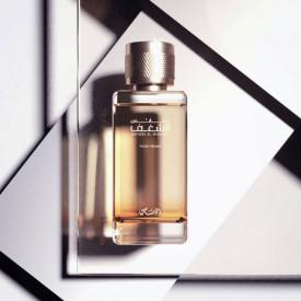 Rasasi Nafaeis Al Shaghaf pour Femme 100ml - Apa de Parfum