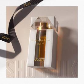 Rasasi Rasasi Nebras Al Ishq Shorouk 6ml - Esenta de Parfum