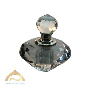 Sticla Crystal Ball (RI) 4ml