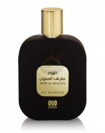 Taraf Al Hanoon 100ml - Apa de Parfum