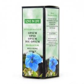 Ulei parfumat Opium 10ml
