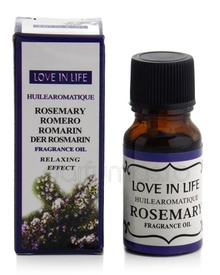 Ulei parfumat Rosemary 10ml