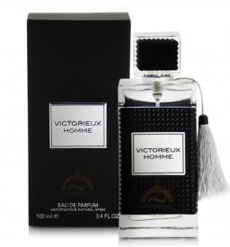 Victorieux Homme 100ml - Apa de Parfum