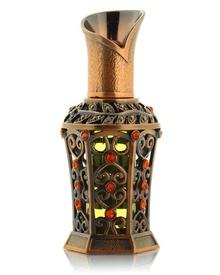 Rasasi Rasha 12ml - Esenta de Parfum