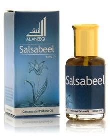 Al Aneeq Salsabeel 12ml Esenta de Parfum