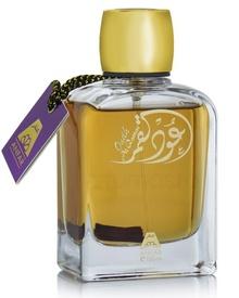 Oudh Al Anfar Oudh Al Qamar 100ml - Apa de Parfum
