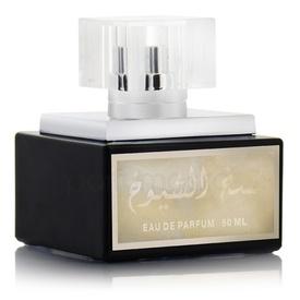 Lattafa Sheikh Shuyukh 50ml - Apa de Parfum