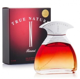Rasasi True Nature Men 75ml - Apa de parfum