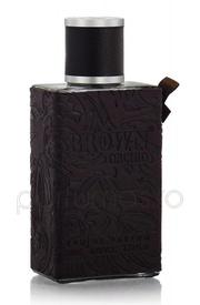 Fragrance World Brown Orchid 80ml - Apa de Parfum