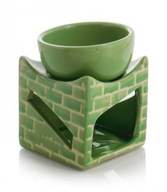 Vas ceramic aromoterapie ZDV