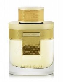 Prive Club Femme 100ml - Apa de Parfum