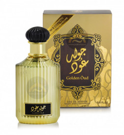 Golden Oud 100ml - Apa de Parfum