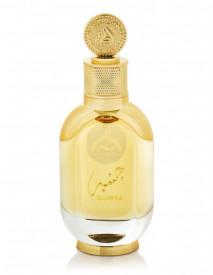 Guinea 100ml - Apa de Parfum