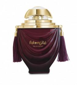 Afnan Faten Maroon 100ml - Apa de Parfum