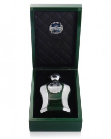 Afnan His Highness Green 100ml - Apa de Parfum