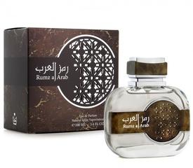 Afnan Rumz Al Arab 100ml - Apa de parfum