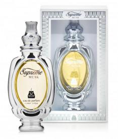 Afnan Supreme Musk 100ml - Apa de Parfum