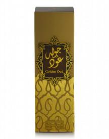 Air Freshener Golden Oud 250ml