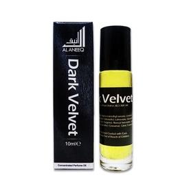 Al Aneeq Dark Velvet 10ml Esenta de Parfum