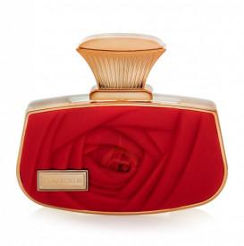 Al Haramain Belle Rouge