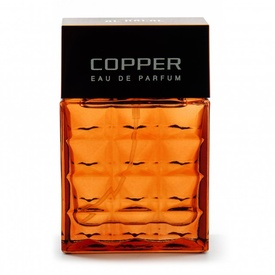 Al Haramain Copper 100ml - Apa de parfum