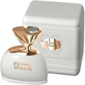 Al Haramain Dazzle 90ml - Apa de Parfum