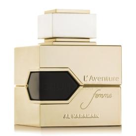 Al Haramain L'Aventure Femme 100ml - Apa de Parfum