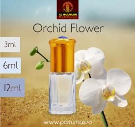 Al Haramain Orchid Flower - Esenta de Parfum