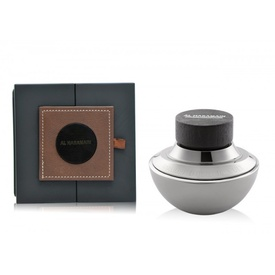 Al Haramain Oudh 36 Nuit 75ml - Apa de Parfum