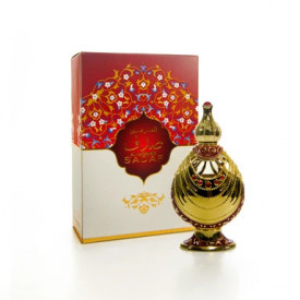 Al Haramain Sadaf 15ml - Esenta de parfum