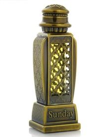 Al Haramain Sunday 15ml - Esenta de Parfum