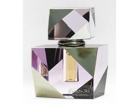Al Haramain Tajibni 6ml - Esenta de Parfum