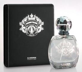 Al Haramain Treasure 70ml - Apa de Parfum