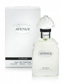 Al Rehab Avenue 100ml - Apa de Parfum