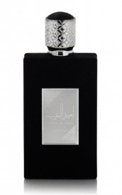 Ameer Al Arab 100ml - Apa de Parfum