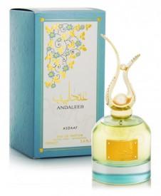 Andaleeb 100ml - Apa de Parfum