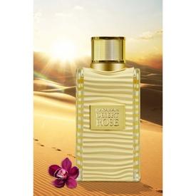 Apa de Parfum Desert Rose 100ml