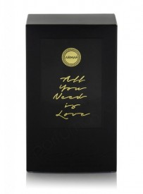 Armaf All You Need Is Love Men 100ml - Apa de Parfum