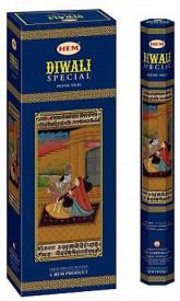 Betisoare Parfumate Diwali