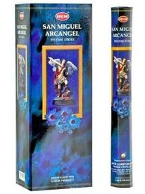 Betisoare Parfumate San Miguel Arcangel