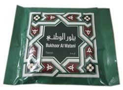 Bukhoor Al Watani 40g - Carbuni aromati