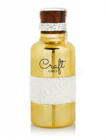 Craft Oro 100ml - Apa de Parfum