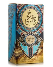Dar Al Hae 100ml - Apa de Parfum