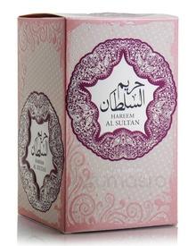 Hareem Al Sultan 100ml - Apa de Parfum