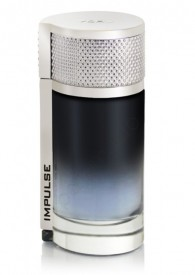 Impulse Intense Man 100ml - Apa de Parfum
