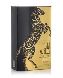 Lail Maleki 100ml - Apa de Parfum