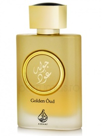 Lattafa Golden Oud 100ml - Apa de Parfum