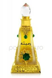 Naseem Rameesah 25ml - Esenta de Parfum